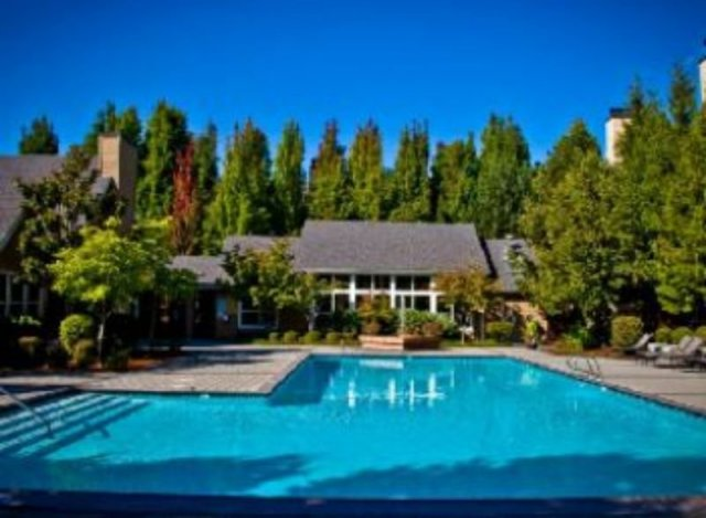 Property details for 2 bd 1 bath lasalle apartments in beaverton oregon offers 1 2 and 3 for 3 bedroom apartments in beaverton oregon