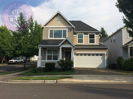 property_image - House for rent in Beaverton, OR