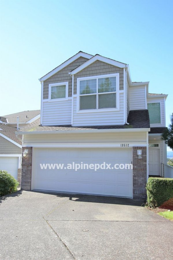 property_image - House for rent in Tigard, OR