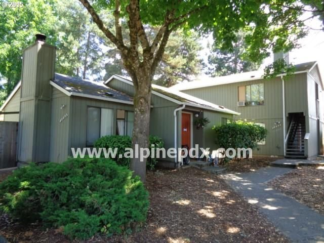 property_image - Apartment for rent in Beaverton, OR